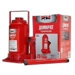 Домкрат гидравлический 20 тонн (235-440 мм) / RedMark / RМ20220