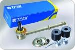 Стойка стабилизатора31105 / ТРЕК / SL70-101