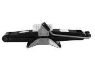 Домкрат ромбический 1 тонны Lada Vesta 2180 / СЭД-ВАД / URD-15