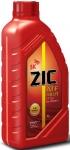 Масло ZIC ATF Multi LF / 132665 1L