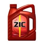 Масло ZIC FLUSH / Промывочное 162659 4L