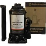 Домкрат гидравлический 16 тонн (200-375 мм) / БелАвтоКомплект / БAK.00048
