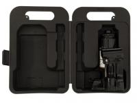 Домкрат гидравлический  4 тонны (160-315 мм в кейсе / БелАвтоКомплект / БАК.10041