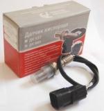 Датчик кислорода ВАЗ-2110 (ЭСУД)