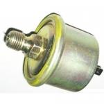 Датчик давления масла ВАЗ-2103, 21021, 21212 (8 кг/см2)