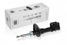 Амортизатор стойка LADA 2170 2171 2172 Priora / TRIALLI / Газ-масло  передняя левая  AG01159