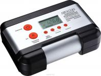 Компрессор одно - поршневой 12V 30 л/мин до  7 Атм / ZIPOWER / цифровой PM6504