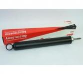 Амортизатор АЗЛК-2141 / СААЗ / масло задний 3102-2915006-61