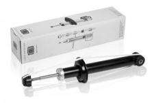 Амортизатор стойка LADA 2170 2171 2172 Priora / TRIALLI / Газ-масло задняя AG01509
