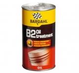 Присадка в масло BARDAHL B2 / 1001 300ml