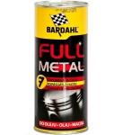 Присадка в масло BARDAHL Full Metal / 2007 400ml