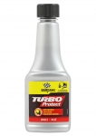 Присадка в масло BARDAHL Turbo Protect / 3216 325ml