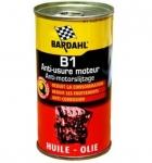 Присадка в масло BARDAHL B1 / 1201 250ml