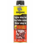 Присадка в масло BARDAHL Stop Leak / 1107B 0.3L