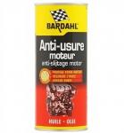 Присадка в масло BARDAHL LONG LIFE OIL TREATMENT / 1210 400ml