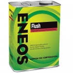 Масло ENEOS FLUSH / oil1341 4L