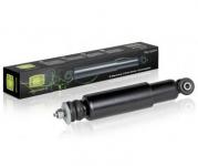 Амортизатор масляный передний ВАЗ 2121 AH01005 / TRIALLI / AH01005