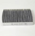 Фильтр салонный ГАЗель NEXT / Cummins 88 (120) 2.8 ISF / угольный / BIG FILTER / GB-9972/C