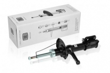 Амортизатор стойка LADA 2170 2171 2172 Priora / TRIALLI / Газ-масло  передняя правая AG01360