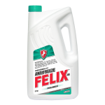 Антифриз FELIX Professional Prolonger G11 / зеленый / 430206031 5KG