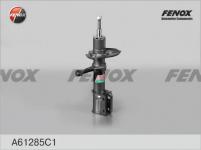 Амортизатор стойка LADA Granta Kalina-2 / FENOX / Масло-Разборная  передняя правая A61285C1
