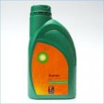 Масло BP Autran MBX / Dexron-II (1л)