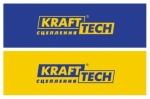 Сцепление Ford Escort / KRAFTTECH / комплект W03190C