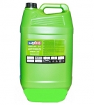 Антифриз LUXE Long Life G11 / зеленый / 30KG