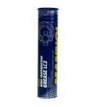Смазка термостойкая пластичная синяя LC2 High Temperature Grease / MANNOL / 2111 0.400KG