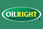 "Масло OIL RIGHT Гидромасло марки ""Р"" (1л)"