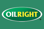 Масло OIL RIGHT Гидромасло марки МГЕ - 46В (30л)