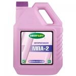 Масло OIL RIGHT  МПА-2-0 / Промывочное (3,5 л)