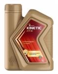 Масло Rosneft Kinetic ATF III / 40817532 1L