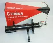 Амортизатор стойка LADA Granta Kalina-2 / СААЗ / Газ-масло  передняя правая 21900-2905402-51