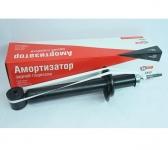 Амортизатор стойка LADA Kalina-2 Cross / СААЗ / ГАЗ-Масло задняя 21928-2915402-50