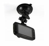 Видеорегистратор HD / НПП ОРИОН / GS 8000L
