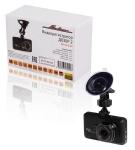 Видеорегистратор FHD / AIRLINE / AVR-FHD-02 Дозор-2