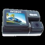 Видеорегистратор HD / INTEGO / VX-305DUAL