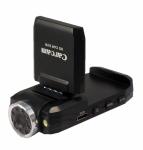 Видеорегистратор FHD 2.0 TFT / НПП ОРИОН / 6006 Вымпел-3000
