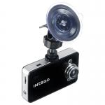 Видеорегистратор HD / INTEGO / VX-135HD