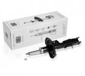 Амортизатор стойка LADA 2180 Vesta / TRIALLI / газ-масло  передняя левая AG01164