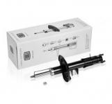 Амортизатор стойка LADA 2180 Vesta / TRIALLI / газ-масло  передняя правая AG01365